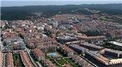 Göktürk'te 1.2 milyon liraya icradan konut satılıyor