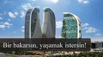 Mimari yapısıyla yabancıların da beğenisini kazandı!
