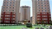 TOKİ, Konya'da 6 konutu satışa çıkardı