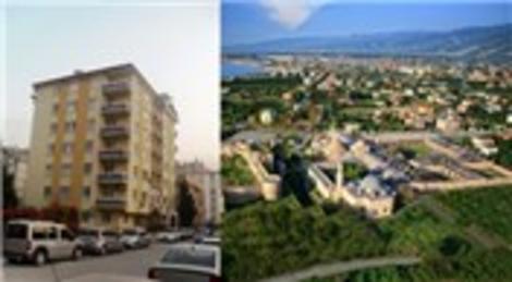Hatay Vakıflar'dan kent turizmine 30 yıllık katkı!