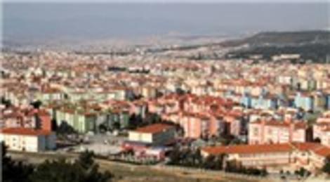İzmir Gaziemir'de 4.4 milyon liraya satılık dubleks dükkan