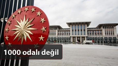 Aksaray'ın büyüklüğü Türkiye'ye yakışır