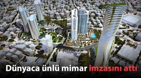 Metro evinizin altında, İstanbul elinizin altında