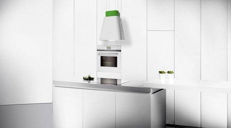 Silverline'a Design Turkey'den İyi Tasarım Ödülü!