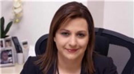 Cansel Turgut Yazıcı'dan konut balonu açıklaması!