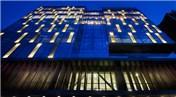 Avcı Architects'ten yeni nesil ofis tasarımları…