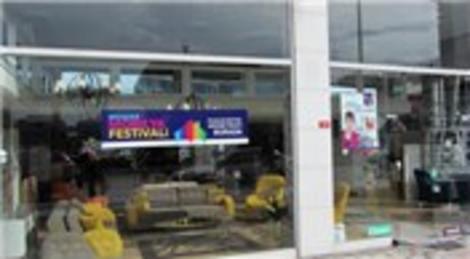 MOSDER Mobilya Festivali mobilya sektörünü canlandırdı