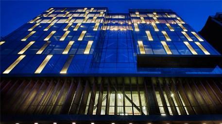 Avcı Architects,