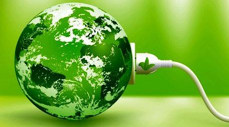 Kentsel dönüşümde enerji verimliliğine faiz desteği gelebilir!