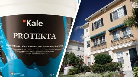 Kale Protekta