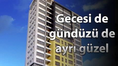 Sky Blue İstanbul