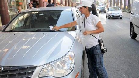 Yalova'da 811 araçlık otopark kiracı arıyor