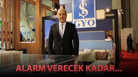 is-gyo-turgay-tanes