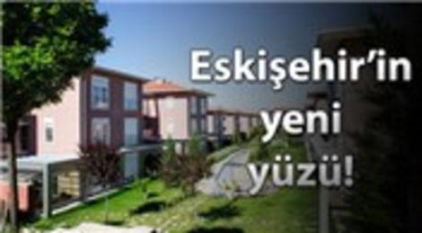 Yenişehir Konakları'nda fiyatlar 200 bin TL'den başlıyor