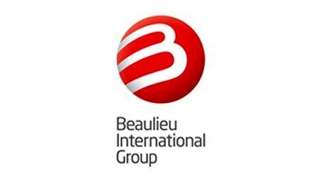 Beaulieu, Türkiye pazarına girme kararı aldı!