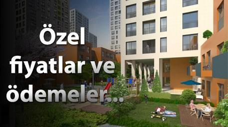 tekfen Hep İstanbul blokları