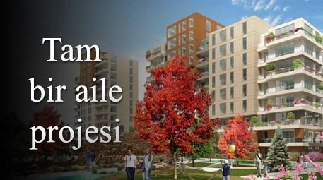 Evvel İstanbul'da mahalle yaşamının sıcaklığını hissedin!