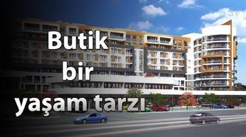 Helenium Boutique Kurtköy fiyatları belli oldu!