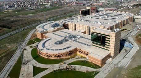 Kuyumcukent GY'nin yeni genel müdürü kim oldu?