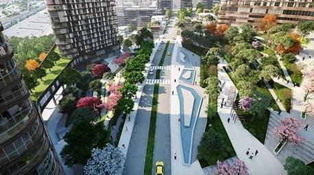 Yenitepe Kadıköy projesinde önemli bir adım atılıyor!