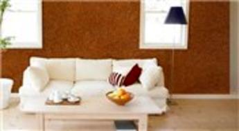 Evinizin duvarlarını cam parçalarıyla süsleyin!