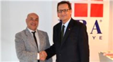 Era Türkiye ağına Kartal ofisini de ekledi