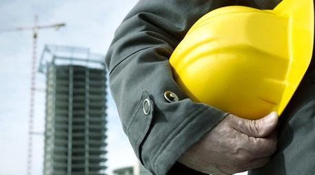 İş Sağlığı ve Güvenliği Kanunu Tasarısı