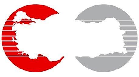 ÖİB logo