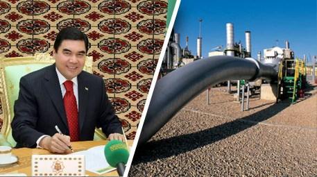 Türkmenistan ve Hayrettin Turan