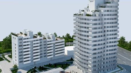 Panorama Plus Eskişehir