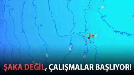 shell-istanbul-sile-petrol-arama