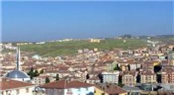 Ankara Pursaklar'da 3 dükkan ile 4 arsa sahibini arıyor