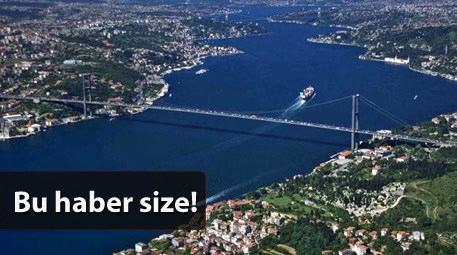 Anadolu Yakası'nda arsam olsun diyorsanız...