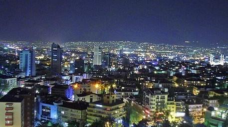 Ankara Çankaya'da tripleks villa sahibi olmanın fiyatı...