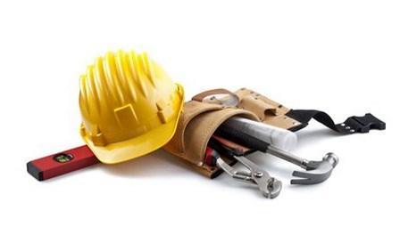 İş güvenliğinde işçileri ilgilendiren önemli değişiklik!
