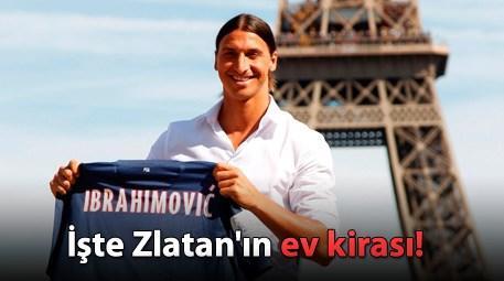 Zlatan İbrahimovic