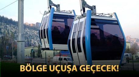 istanbul-eyup-rami-yesilpinar-teleferik-projesi