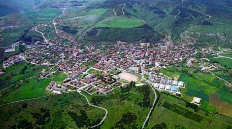 Çatalca'nın genel fotoğrafı
