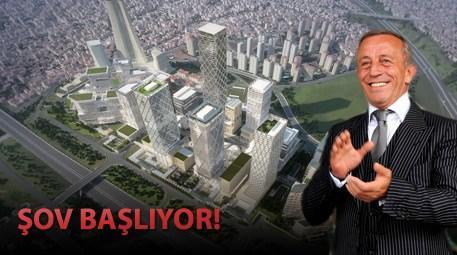 agaoglu-istanbul-finans-merkezi