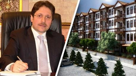 Süleyman Tunç, Türkiye'deki termal algısını değerlendirdi!