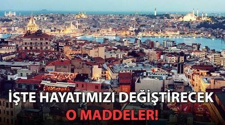 istanbulda ilk kez ev almak