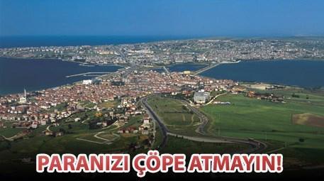 istanbul-ucuz-arsa-yatirim-firsatlari