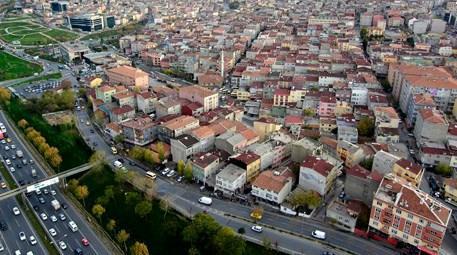 Esenler'de geleceğin şehirleri konuşulacak!