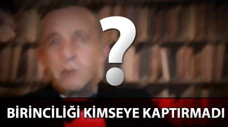 Ali Ağaoğlu 2014 haberleri