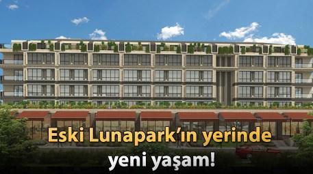 bakırköy Semerkand Line