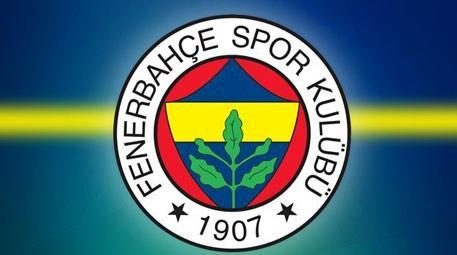 Fenerbahçe'den Maltepe'ye spor kompleksi!
