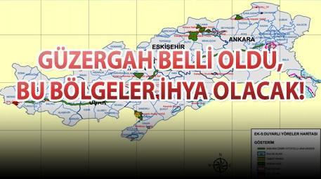 ankara-izmir-otoyolu-projesi-guzergahi