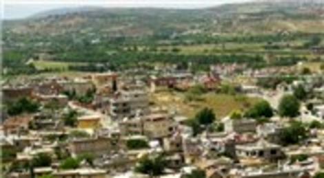 Gaziantep Şehitkamil'de kentsel dönüşüm ve gelişim başlıyor!