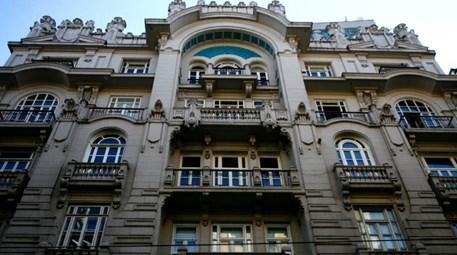Mehmet Akif Ersoy'un vefat ettiği ev müze mi olacak?