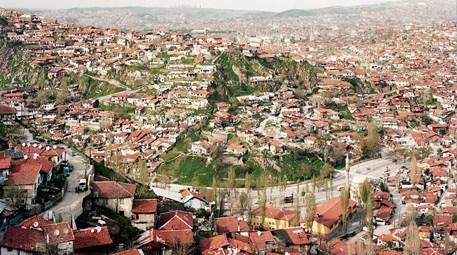 Ankara Mamak